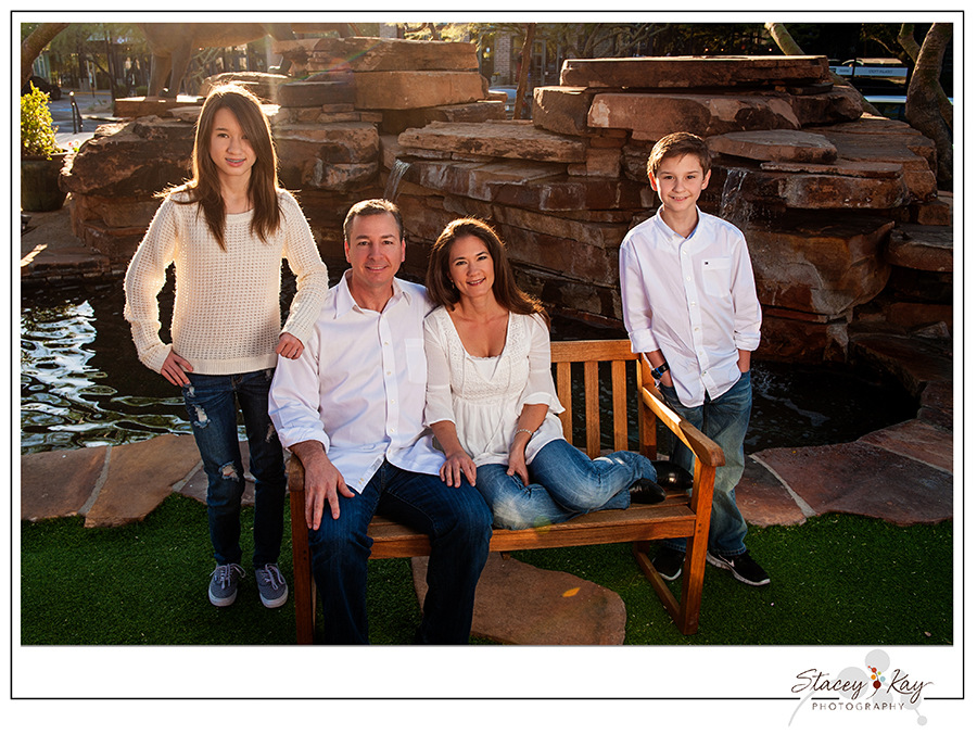 Meet the Michael Family   Stacey Kay Photography Blog -- Phoenix LDS