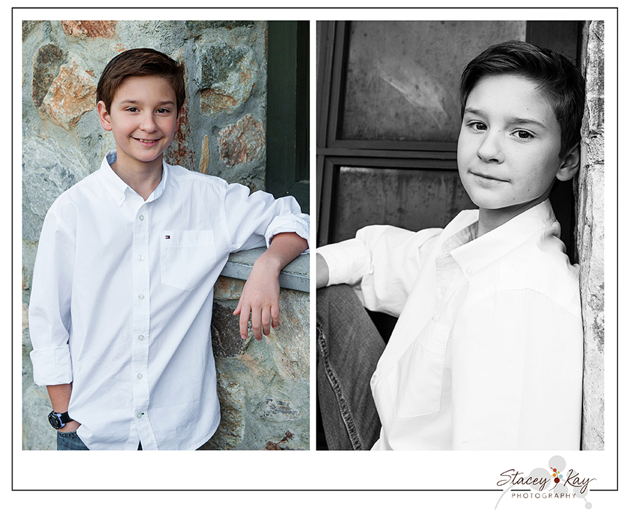 Meet the Michael Family Blog (4) – Stacey Kay Photography Blog